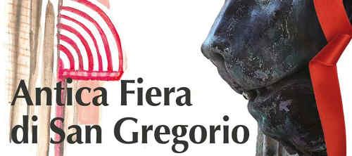 Antica-fiera-di-San-Gregorio-2014