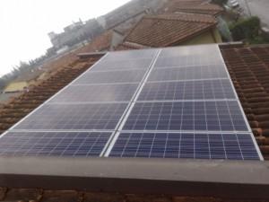 01a-civile-fotovoltaico-poggioberni-rimini-580x435